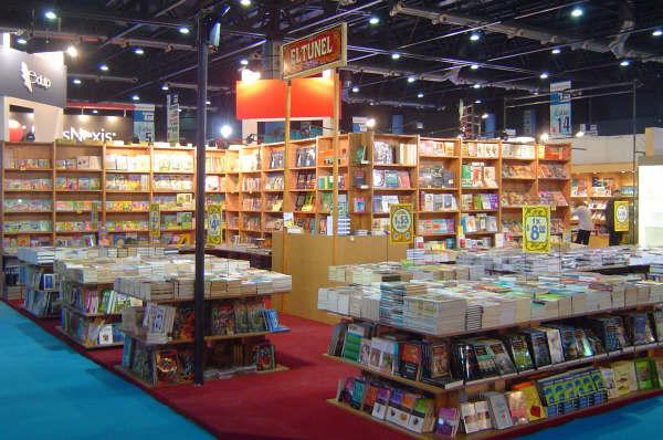 20110329011702-feria-del-libro-06.jpg