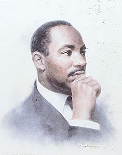 20110402053634-martin-luther-king-jr.jpg