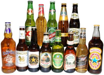 20110410205156-cervezas-del-mundo.jpg