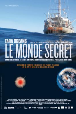 20110413135655-affiche-tara-oceans-le-monde-secret-2.jpg