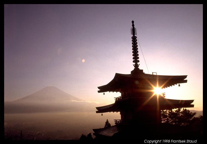JAPÓN LA TIERRA DEL SOL NACIENTE - Una documental y un breve relato para conocer un poco de su cultura a pesar de la tragedia -