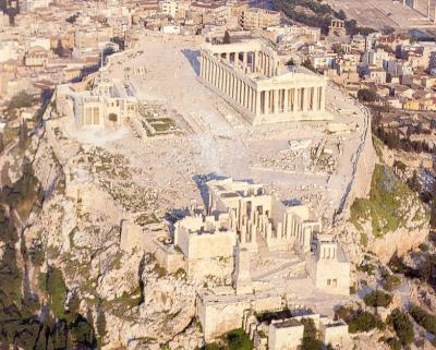 HABLEMOS DE HISTORIA - HERODOTO * historiador griego