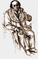 Juan B. Alberdi